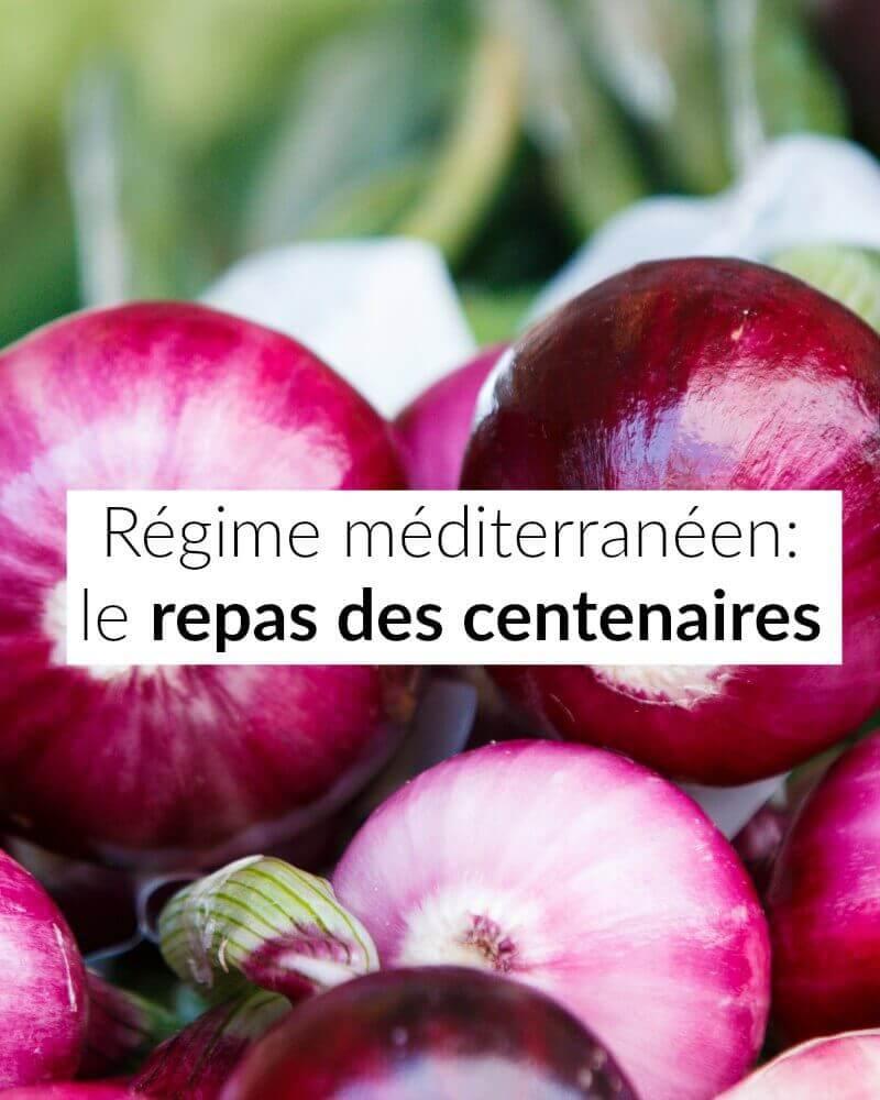 regime mediterraneen 2